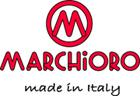 Marchioro_Logo
