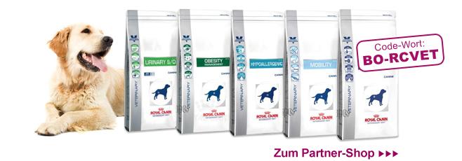 royal canin veterinary diet hundefutter g nstig. Black Bedroom Furniture Sets. Home Design Ideas