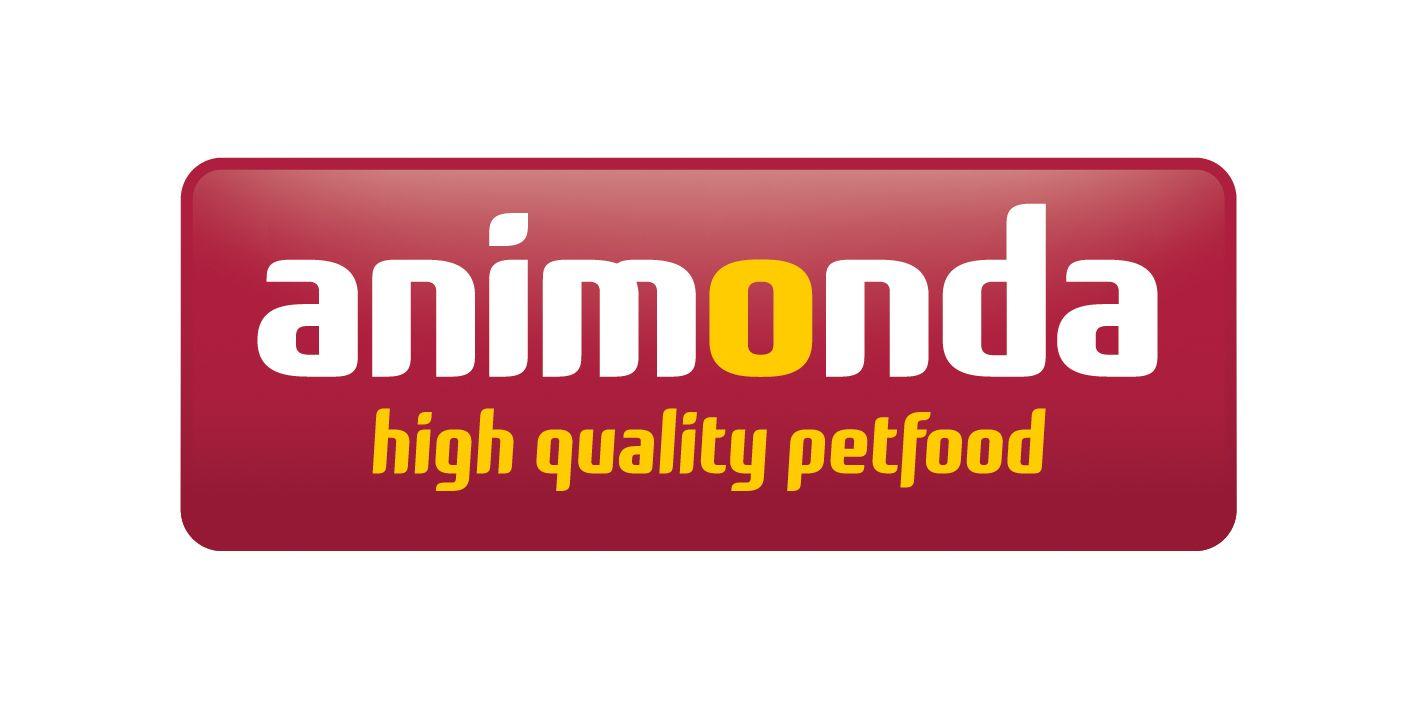 Animonda Hondenvoer