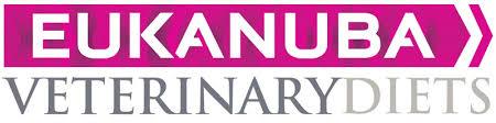 Eukanuba Veterinary Diets
