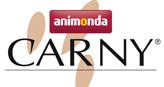 Animonda Carny krmivo pro kočky