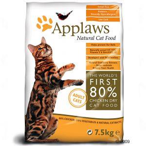 http://www.zooplus.de/bilder/applaws/hhnchen/katzenfutter/1/300/135371_applaws_trofuhuhn_1.jpg
