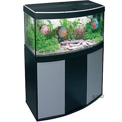 aquariumkombination 250l gesucht mp usw aquarium forum. Black Bedroom Furniture Sets. Home Design Ideas