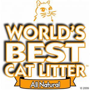 neu bei zooplus world 39 s best cat litter katzenstreu. Black Bedroom Furniture Sets. Home Design Ideas