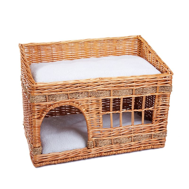 Katzenhaus Produktbild
