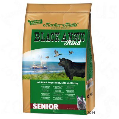 black angus senior rind
