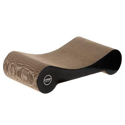 Katzenkratzmöbel Sofa Lounge From