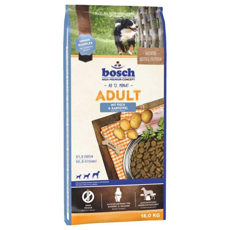 bosch adult