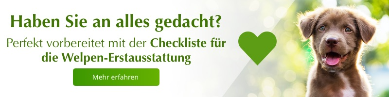 de_checkliste_welpen_erstausstattung