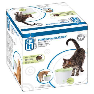catit design fresh and clean