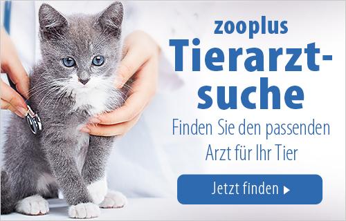 zooplus tierarztsuche