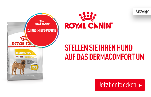 DE_Royal_Canin_Moneyback_2