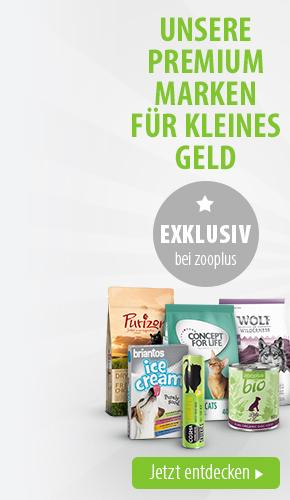 DE_Exklusivmarken_Katze_Hund_Test_Outer_Left