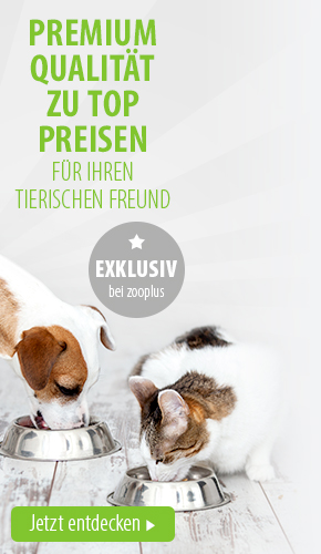 DE_Exklusivmarken_Katze_Hund_Test_Outer_Right