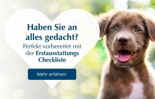 DE_WelpenChecklist_puppy