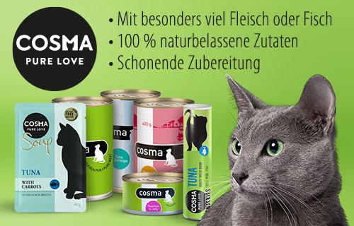 DE_Breeds_Page_Cat_PL_Cosma_Test_A
