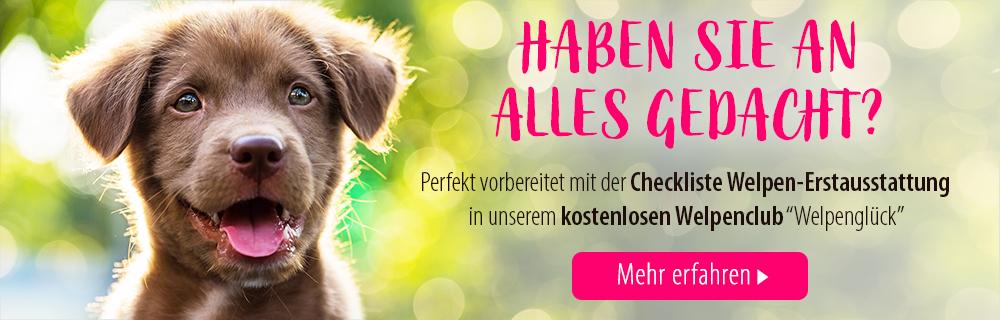 DE_Welpenclub_Checklist_Contentbanner