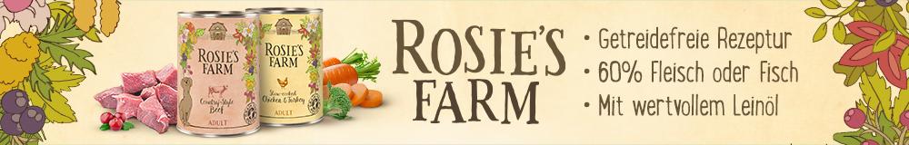 DE_RosiesFarm_General_D_2020_02