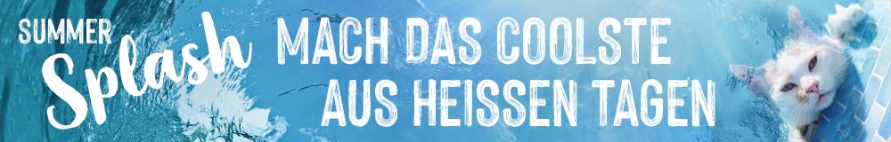 summer_splash_campaign_IA_cat